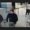 ベルギー連続テロ爆破された空港内部と容疑者拘束の様子<動画像>「イスラム国」が犯行声明  ベルギー原発で作業員が緊急避難 ブリュッセル空港テロ容疑者3人の画像公開