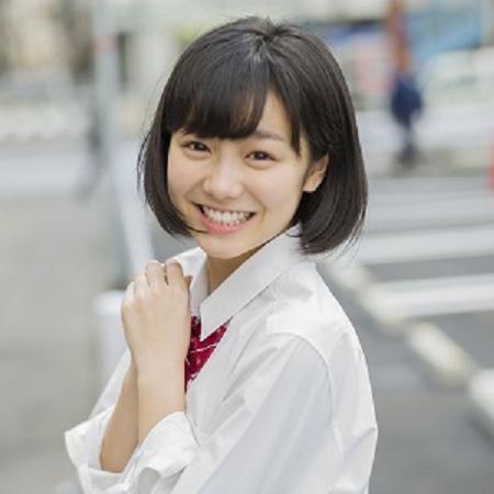 高田夏帆2