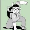 アニメオタクがつくった川柳をご覧ください…オタク川柳大賞