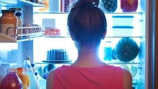 ジャガイモを冷蔵庫に入れると発がん性物質が発生するという記事 ホント?ウソ?