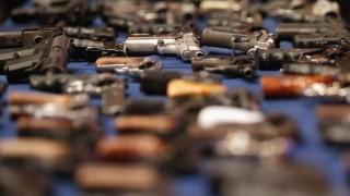 アメリカ人が折りたためるスマホ型拳銃を開発 ※画像アリ※