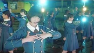 欅坂46 サイレントマジョリティーに早くも神曲との声<動画>デビューシングルが高評価の嵐 乃木坂ファン顔面蒼白!?