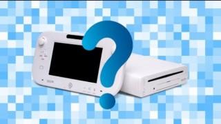 任天堂次世代ゲーム機「NX」実物写真が流出 奇抜すぎる液晶コントローラが話題