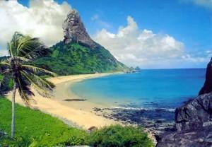 ilha_de_fernando_de_noronha