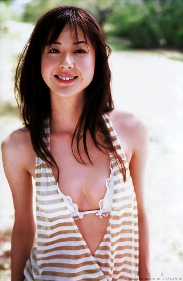 matsumoto_wakana_g026