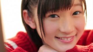 宮本佳林ちゃん ホントに可愛いのか<動画像>オタ論争勃発  ってか可愛いやろ!