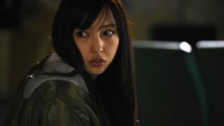 怖すぎてお蔵入りになった板野友美主演映画CM<動画>ホラー映画『のぞきめ』放送禁止CM映像