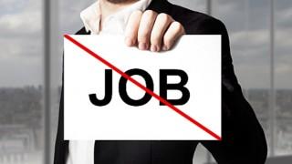 今後消えていく職業 米経済情報サイトが発表
