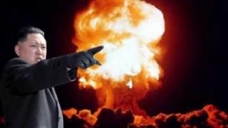 北朝鮮終了 ガチで制裁へ 核実験とミサイル発射に安保理も激おこ 制裁を大幅強化