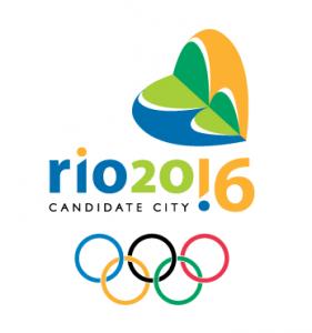 olympic_logo03