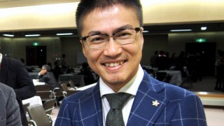 乙武洋匡氏の複数愛人不倫スキャンダル報道 複数女性とのツーショット写真流出