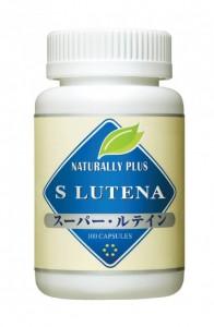 s-lutena-naturally-plus