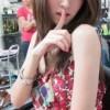 タイで最も美しいニューハーフ Poy(ポーイ)ちゃん ※動画像※ こんな奇麗な人ならいい・・のかな?迷うわこんなん(ノω<;)