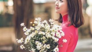 ベトナム美人タムちゃん 日本で歌手デビュー<動画像>ベトナム歌手オーディション
