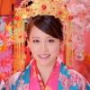 前田敦子さん最近めっちゃ可愛くなったと話題に<始球式動画>最新画像ほか40枚