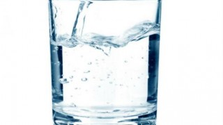 日本テレビが放送した胡散臭い健康科学が話題「水素水を飲むとミトコンドリア増えて疲れ知らず!」#世界一受けたい授業