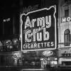 1928年のロンドン 近代的な街並み<画像>ほか当時の日本と1941年ニューヨークの貴重なカラー写真