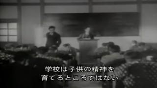 アメリカ人様が日本人を分析した結果が的確すぎて悲しい…米国戦中記録映像