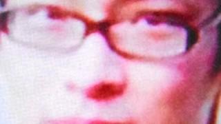 女子中学生誘拐監禁 寺内樺風(かぶ)容疑者 身柄確保<画像>埼玉朝霞JC保護 誘拐事件まとめ