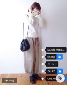wpid-CEjsHHk.jpg