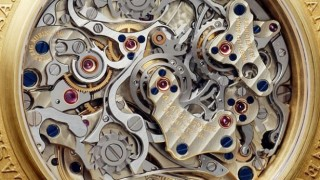 腕時計選びのアドバイス…普及機から高級機まで時計メーカーと業界の歴史をイッチが画像付で丁寧に紹介
