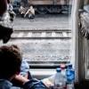 旅行者が撮影した北朝鮮の日常とその裏側の真実