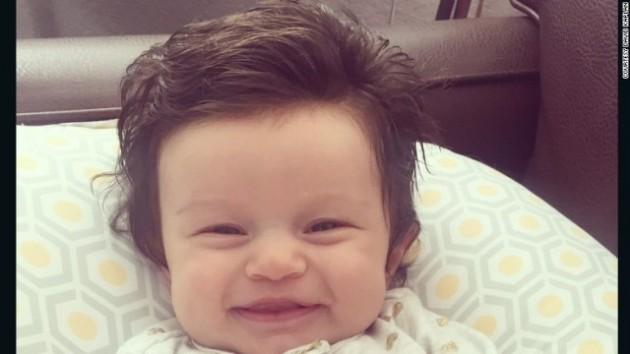 wpid-full-hair-baby.jpg