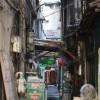 歌舞伎町の路地裏<画像60枚>禁断の現場に行ってきた!! by 村田らむさん