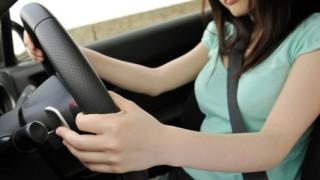 車運転中「おっ美人!?顔もっとよく見たろ」⇒追いかけた結果