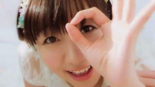 SKE48人気メンバーがベリーショートにした結果<須田亜香里>髪型が重要ってはっきりわかんだね(´・ω・`)