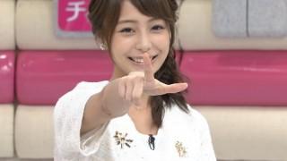 TBS宇垣美里アナ凄く眠そうな目で番組出演<日本一かわいい女子アナ>スッピン画像あり