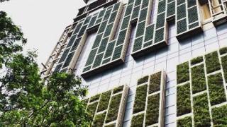 世界一の豪邸がダサい<画像>世界長者番付5位のインド人の自宅