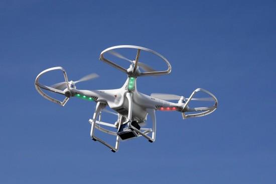 141692583585112078180_140210-gadget-drone-1453_a8d2d5455da6d86789192edb1b120939