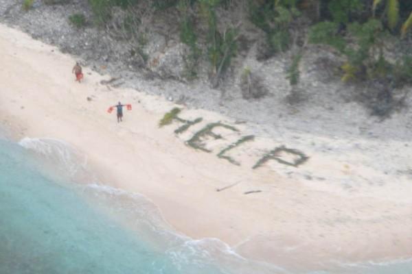 160409-help-beach-jsw-810a_a647b3a06dd308eeb42667cb0f113a89.nbcnews-fp-1200-800