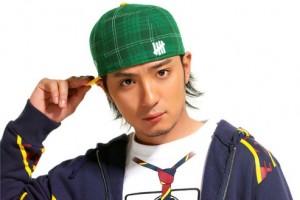 20111006_shimada_26