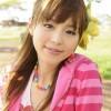 平野綾さんの現在 最新画像がそろそろ本気でアカン・・・
