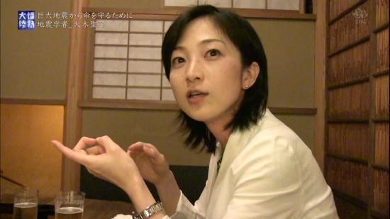 20120911_ookiseiko_06
