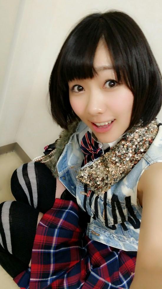 20140630_shibataaya_40