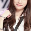 いま韓国で最も人気のK-POPアイドルEXIDのハニちゃんがこちら ※動画像※