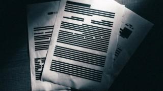 【解説】パナマ文書に電通など多くの日本企業が乗っているというのはデマ パナマ文書とオフショアリークス(2013年)の情報は別物