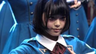 欅坂46センターの平手友梨奈ちゃん14歳ってマジ?<動画像>欅坂46の可愛い子たち