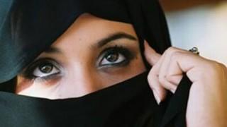 【宗教】ムスリム女性に手を出した日本人男性の末路…マレーシア