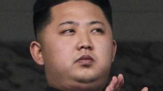 北朝鮮ついに韓国を攻撃か 無慈悲な電波を発信