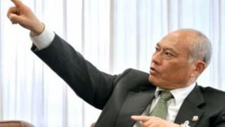 舛添都知事 米出張の様子 高級ホテル滞在について「何もかも削減すればいいということではない」…2chの反応