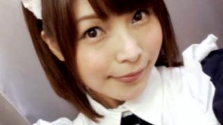 新田恵海さんのお尻フリフリダンス<GIF画像>こんなん笑うわwwwwwwww