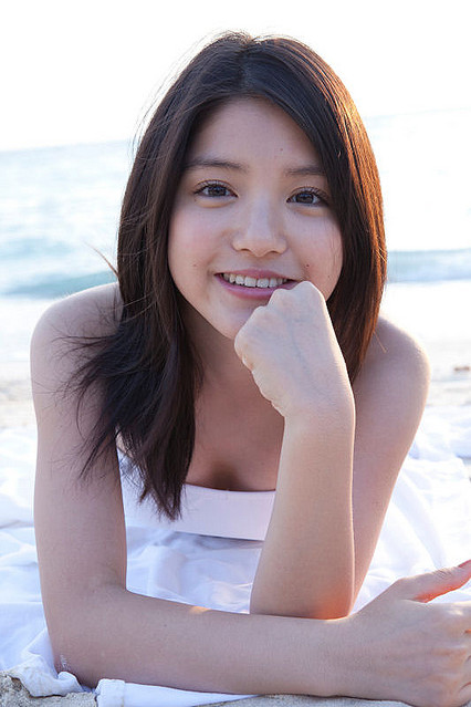 4860a_756_img20120229kawashimaumika1