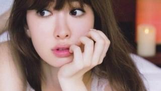 昔のこじはるがこんな美少女だって知ってんの<オーディション動画ほかデビュー当時の画像>最近の小嶋陽菜さんガチ限界のお知らせ