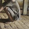 障害者が鎖に繋がれ隔離された呪われた村<画像>インドネシア残酷な差別の実態