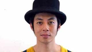 キンコン西野の提案する東京五輪エンブレムに絶賛<画像>最終候補の4作品発表⇒西野「僕ならこうする」