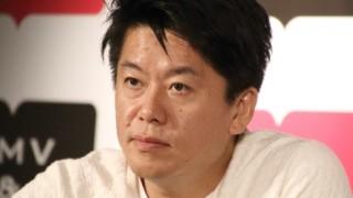 めっちゃ荒ぶるホリエモンさんをご覧ください…熊本地震不謹慎厨に激怒「バラエティ番組の自粛するな!」